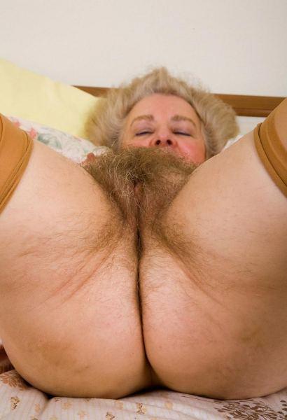 порно бабушки большая киска фото